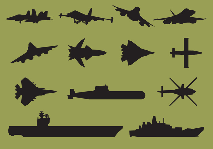 wheel war vector underwater transport tattoo symbol speed sky silhouette ship sea screw...... reservation plane Pacific ocean navies military jet isolated Intelligent intelligence illustration horizontal gun Forces flying fighting earth drawing depth danger clip Chassis caterpillar Carrier black background attention attack Armed Aquatic airplane aircraft carrier aircraft air afterburner aerial abstract
