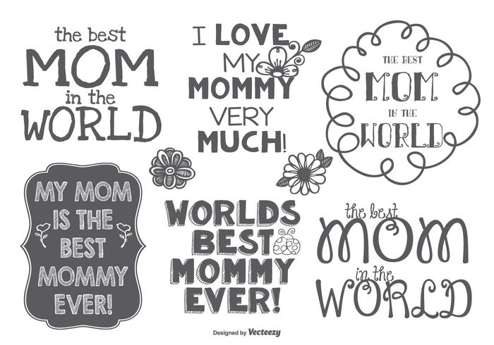you vector typography typograhic type text template sketchy shape set scrapbooking scrapbook role print postcard pink parents Mother's mother moms vector Moms mommy mom love mom love Lettering label isolated holidays heart happy handwritten hand drawn hand greeting gift feelings family emotions emblem element editable drawn doodles doodle design day cute concept celebration card calligraphy best mom best badge background art advertising