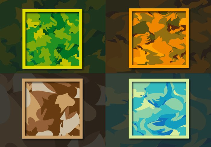 woodland war vector uniform undercover textured texture Textile template Stealth soldier shirt set seamless Repetitive pattern multicam military militaristic material jungle invisible illustration hunting Hide Hidden green forest Force fashion fabric equipment design desert Defense commando combat clothing cloth camouflage camoflage brown branches beige Battle background army Armed animal airforce abstract