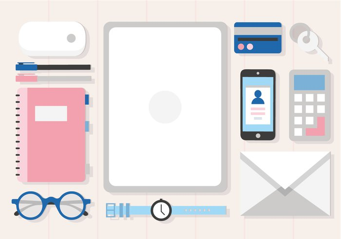 workstation workspace workplace work wooden web vector texture template table stationery smartphone smart realistic programming Place phone personal pc office notebook monitor mobile media macintosh keyboard image illustration hero graphic gadget flat elements digital device desktop designer concept computer coding business background