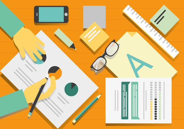 workstation workspace workplace work wooden web view vector top texture template table stationery smartphone smart realistic programming Place phone personal pc office notebook monitor mock-up Mock mobile media macintosh laptop keyboard items image illustration hero graphic gadget flat elements digital device desktop desk designer design concept computer coding business background