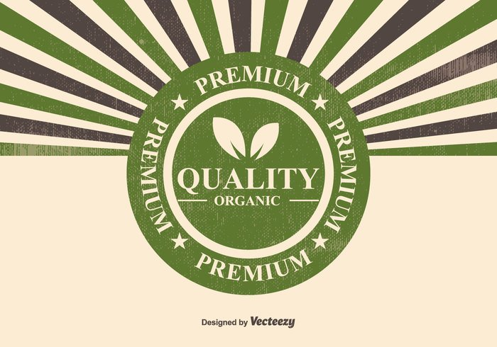 vegetable vector tree symbol sunburst sticker stamp silhouette sign seal retro resource rays quality protect product produce premium quality premium poster percent organic nature natural mark lace label Ingredient illustration icon health graphic fresh food farm fresh farm environmental environment emblem element ecology eco design cover classic circle bio badge background Alternative agriculture advertising 100%