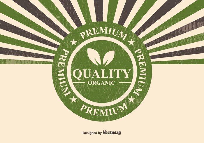 46miwlahytion54 Organic Premium Quality Illustration