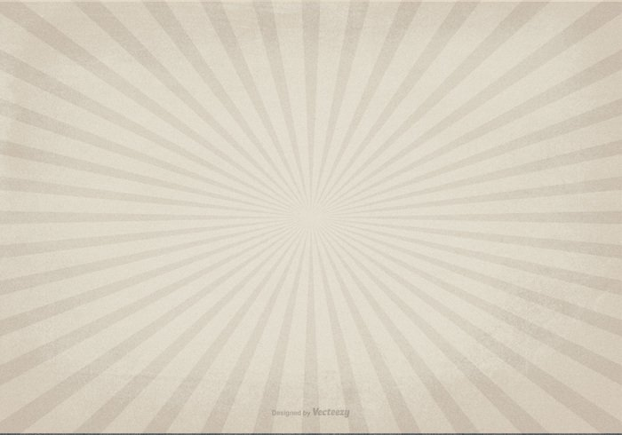 white wallpaper wall vintage vector background textured texture sunburst background sunburst stained scratch scrapbook retro poster pattern paper oldest old background old linear illustration grungy grunge background grunge dynamic dirty dirt decoration dark crack contemporary colors brown beige background backdrop back artistic antique ancient Age abstract