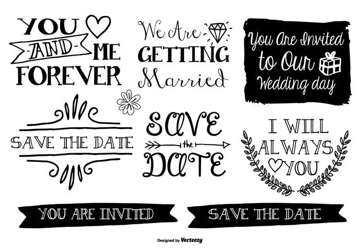 wedding vintage vignette vector valentines valentine texture template symbol sketchy set scrapbook save the date romantic ring ribbon retro pattern marriage labels marriage love label invitation illustration icon holiday hipster heart hand drawn graphic frame flower element doolde design decorative decoration day cute couple collection card calligraphy bride border background arrow
