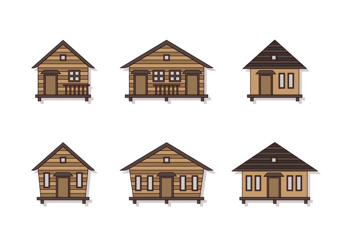 wooden wood wildlife vintage vector vacation textured structure straw shack set roof resort residential protection Property playhouse outdoors non-urban Log isolated inspiration illustration hut house home harbored graphic Destinations cottage construction cartoon cabin bungalow building beach background Agricultural