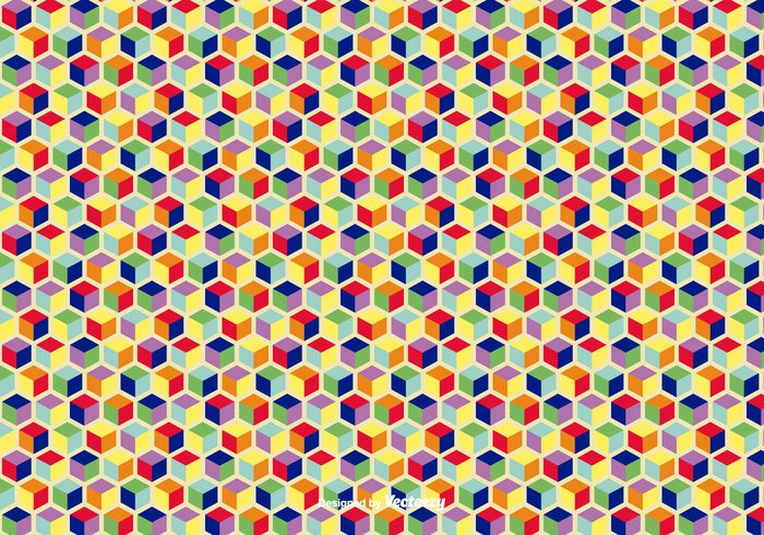 white wallpaper vintage vector illustration vector background texture Textile square shape seamless background seamless rhombus retro repeating print pattern pastel paper mosaic modern layout isometric grid grey gray graphic geometric background geometric fabric Endless element diamond design decorative decoration decor cubical cubic cube background cube creative colorful color black Backgrounds background artistic abstract background abstract