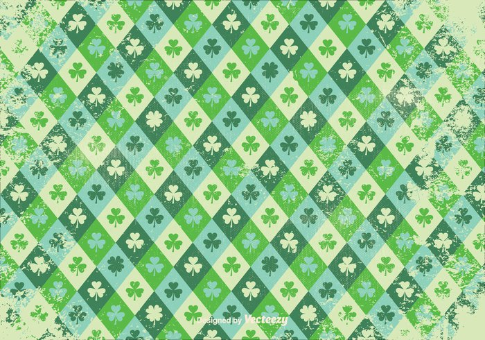 wallpaper vintage vector background textured texture stains st patricks shamrock background shamrock shabby scrapbook saint patricks day saint rusty rustic rust retro Ragged pattern Patrick paper page old background old March lucky lines Irish holiday grunge overlay grunge background grunge Grubby green fabric decorative cover cool burnt border background backdrop aged abstract