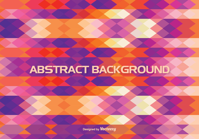 web wallpaper texture style spectrum pattern multicolored multicolor modern lines layout image illustration glowing forms digital decorative decoration creative concept colorful color blank beautiful Backgrounds background backdrop back artistic Abstraction abstract background abstract