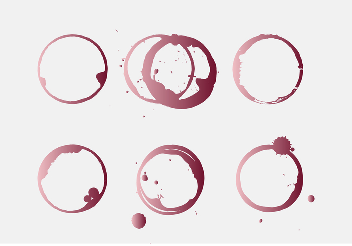 Wine tankers stain 137 632