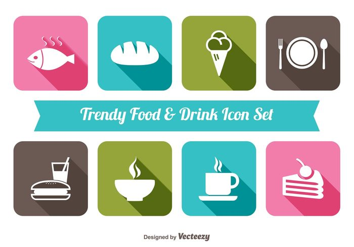 water tequila tap straw Soft drink soda silhouette Shake set restaurant pub pie pictogram order modern menu martini margerita long shadow list lime isolated icons icon set icon icecream hamburger glass fruit food icons food foam fish bread drink cocktail champagne Brewery brandy bottle beverage beer bar application app