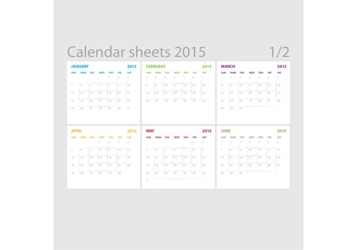 year white weekly week wednesday tuesday time template sunday season schedule Saturday project planner Personal planner personal organizer office number new month monday future friday event December day date daily planner daily chronological calendar 2015 calendar 2015