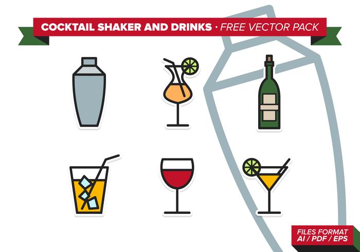 wine Spirits shaker minimal icons icons flat icons drinks icons drinks icon drinks cocktail shaker cocktail icons cocktail icon cocktail
