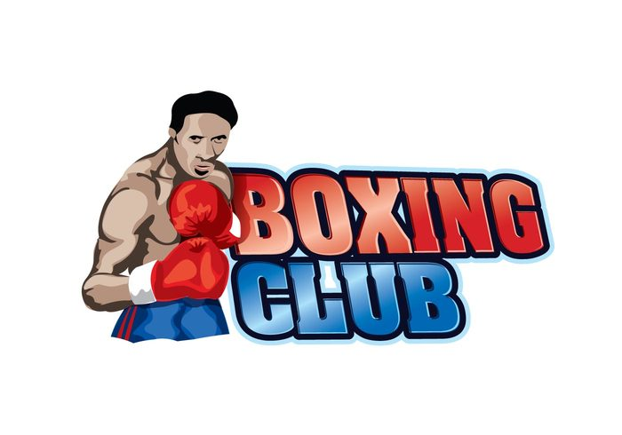 sports sporting lifestyle leisure health gym center boxing activity