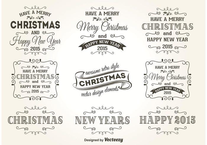 xmas typography xmas labels xmas typography retro xmas retro typography retro labels retro holiday label retro christmas label retro christmas holidays holiday labels holiday label holiday december 25 christmas typography christmas labels christmas