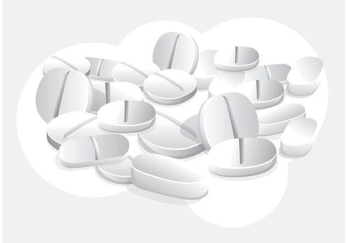 white pills white pill wallpaper white pill background white pill tablets pill pharmacy medicine medical hospital Healthy healthcare wallpaper healthcare background headache Aspirin antibiotic