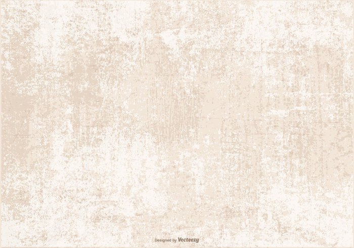 worn white wallpaper wall vector grunge vector textured texture textura stroke stone Stain Spot splatter splat splash sketch shape rusty rough retro paper paint old Messy mess material grungy grunge texture grunge overlay grunge background grunge graphic grain frame faded edge Distressed dirty background dirty Detail decay dark Damaged crumpled crack burned border black Backgrounds background backdrop art ancient aged abstract