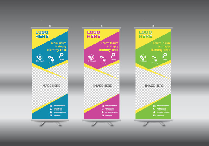 vertical vector up trade text template store stand show roll red Publication promotion profile print presentation poster portfolio pop panel media layout info illustration flayer Exhibition display design corporate company commercial business brochure board blank banner background announcement advertising advertisement ad abstract