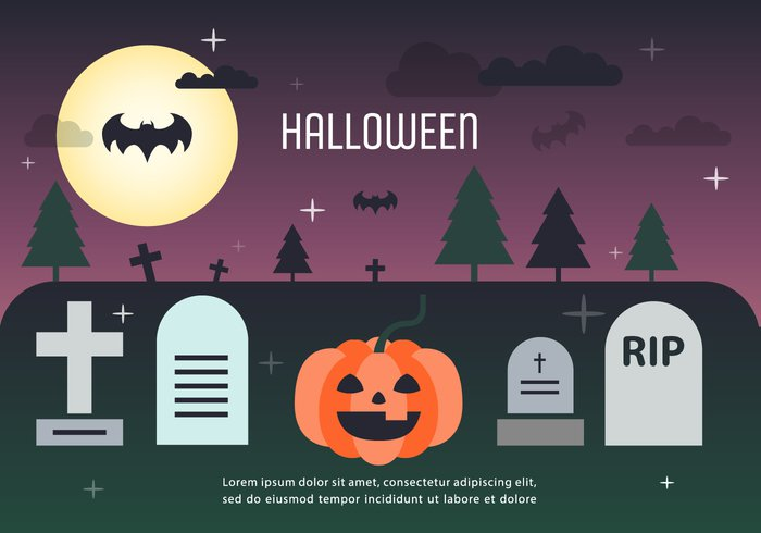 web wallpaper vector trick trendy Treat text template style sign scary party or night modern invitation illustration horror holiday happy hands halloween greeting graphic flyer festival evil emblem design creative concept celebration card candy bucket beautiful banner background autumn advertising advertisement abstract