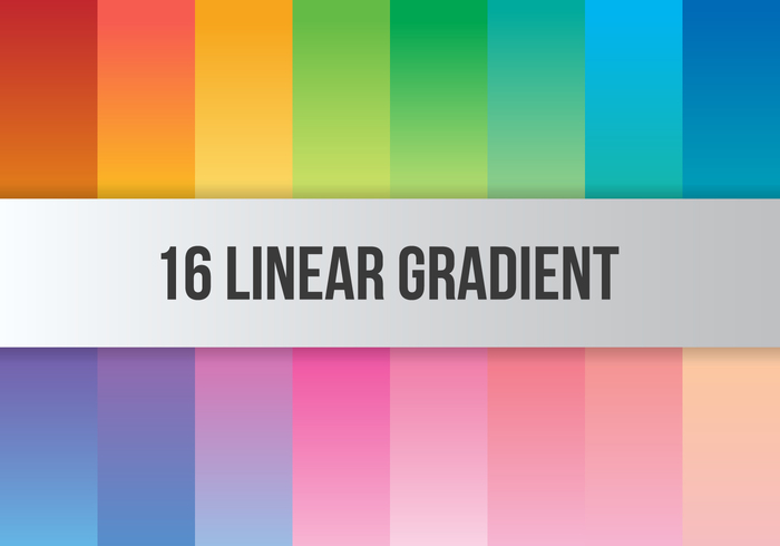 webkit linear gradient top wallpaper template smooth mesh light gradient elegant colorful color bright blurry blur Blend background backdrop art