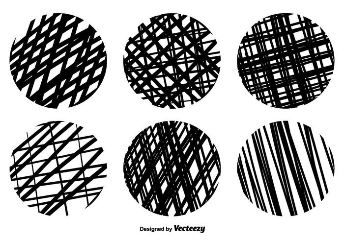 wrapping paper vintage vector texture stroke striped spots sketch scribble scrawl scratched scratch rough ripple pencil pen pattern paint monochrome marker lines pattern lines linear line layout ink hatching hatch handdrawn hand halftone grunge gingham Geometry freehand fabric engraving drawn vector texture drawn vector pattern drawn texture drawn pattern drawn dots vector texture drawn dots vector pattern drawn dots texture drawn dots pattern drawn drawing dots doodle dirty crosshatching crosshatch vector texture crosshatch vector pattern crosshatch texture crosshatch pattern crosshatch dots vector texture crosshatch dots vector pattern crosshatch dots texture crosshatch dots pattern crosshatch cloth circle checkered brush brochure blemish black Ballpoint background