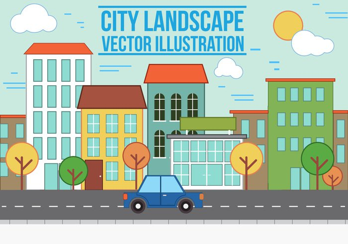 vintage view vector urban tree travel town tower structure street spruce skyscrapers scenery road residential realty Real poster Outdoor modern Metropolis live life landscape isolated illustration house home geometric flat estate environment eco downtown design decoration corporate concept colorful color cityscape city building beautiful background architecture apartment abstract