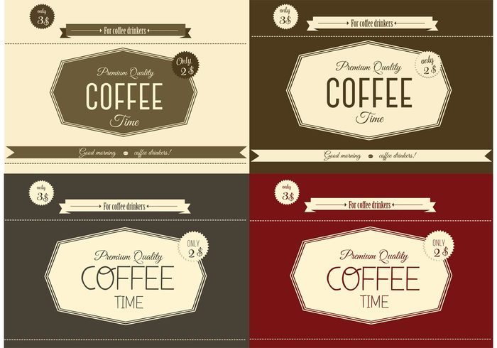 shop roasted mug morning mocha latte java hot espresso drink dark cup coffee logo coffee label coffee badge coffee background coffee cappuccino cafe design cafe breakfast beans bean background aroma