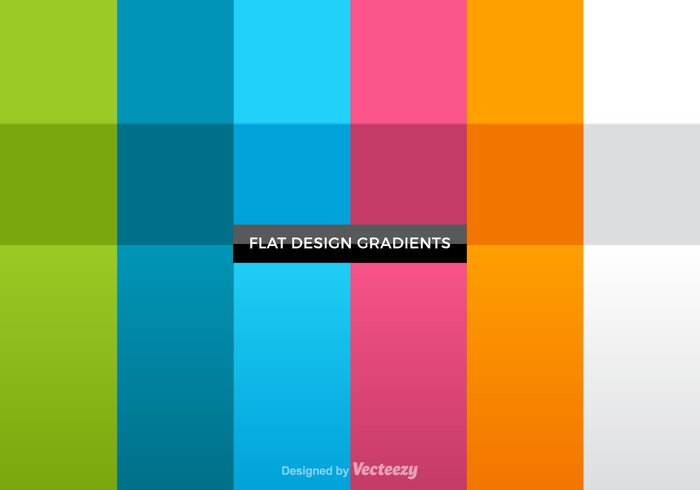 webkit linear gradient top webkit vector top swatches rgb linear image icon gradients gradient flat file css3 css color code background