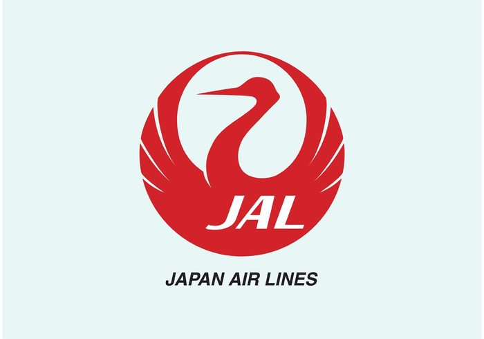 vacation traveling travel transport Japan travel Japan airlines japan holidays flying flights airport airplane airline air