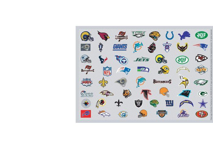 USA Superbowl Standings sports Patriots Official logos nfl Logo art highlights giants game Football teams football Cowboys Colts Broncos