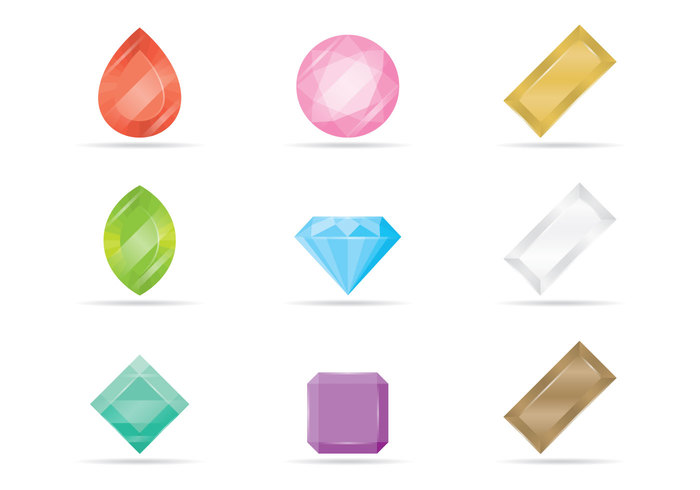 yellow vivid vector turquoise treasure transparent titanium tanzanite stone sparkle solid silver shiny sapphire ruby Rhinestones Refraction red purple precious Platinum pink pearl object nine mufti mineral luxury jewelry jewel isolated icon green gold mine gold gemstone gem faceted emerald cutting crystal cool caustics brilliant bright blue beauty background aquamarine amethyst