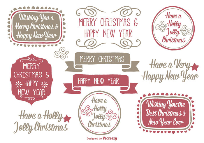 year xmas wreath winter vintage typography typographic type stylized set season scrapbooking ornamental new year merry christmas merry labels label invitation holiday labels holiday happy hand drawn greeting frame elegant drawing decoration decor December congratulation classic christmas labels christmas ceremony celebration celebrate card border aristocratic announcement anniversary