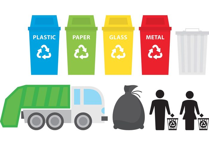 waste truck trash truck trash can trash rubbish bag rubbish rubber reuse refuse recycling recycle pollution plastic paper Outdoor organic natural Hazardous green garbage truck garbage disposal discard container conserve cleanup clean can bin bag