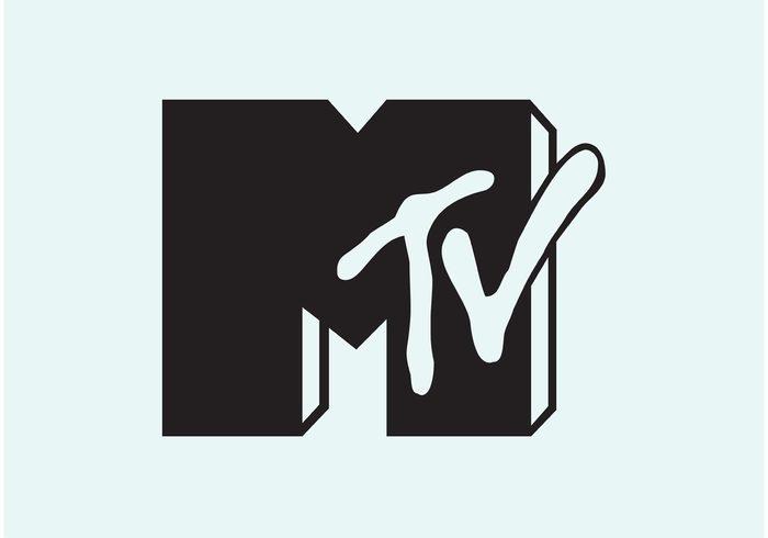 video underground tv television Teens network Music video music multimedia MTV media Channel Alternative 120 minutes