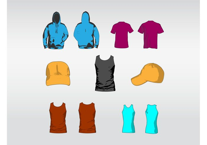 top template tank t-shirt simple shopping shop shirt hoodie hood hat fashion clothing cap apparel