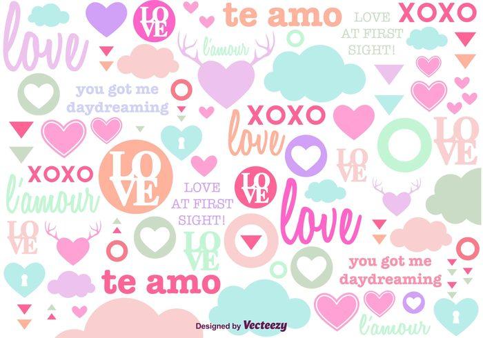 Cute love background 133785 welovesolo cute love background 133785 voltagebd Choice Image