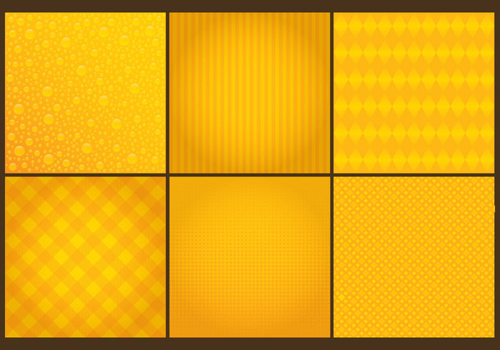 yellow backgrounds yellow website web warm wallpaper wall vintage texture template sunny stationary solid smooth scrapbook rich poster parchment paper paint Nobody luxury light layout invitation hot graphic gradient gold fancy elegant Distressed design decorative cover colorful color classic card canvas brochure brilliant bright book banner background backdrop art ad abstract