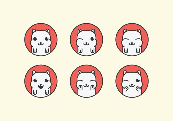 sweet rat pig pet mammal Laboratory Lab happy hamster guinea pigs guinea pig guinea experiment