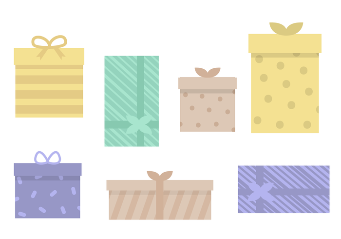 wrapping paper toys toy santa ribbon presents present pastel merry christmas holiday happy birthday gift christmas present christmas gift child celebration box bow anniversary