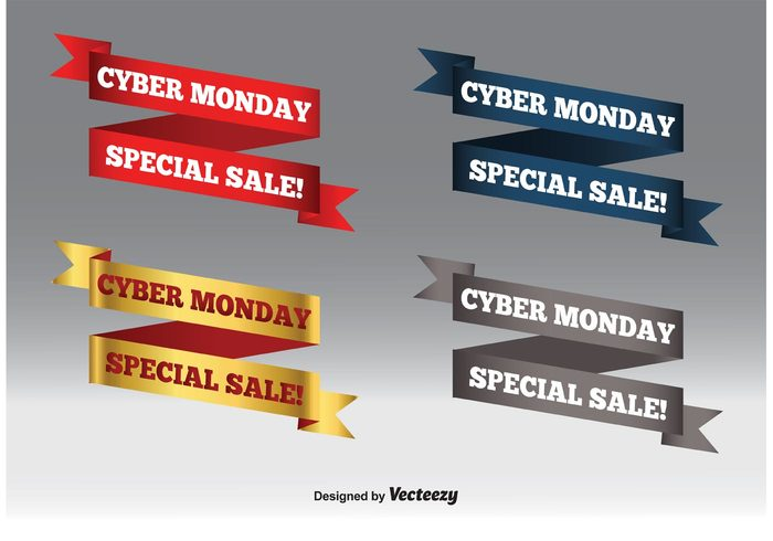 tag sign save sale banner sale Reduction reduce red banner red promotion promo poster offer November monday merchandise marketing market label headline event discounts cyber monday sale cyber monday banner cyber monday Cyber banner advertising advertisement banner ad