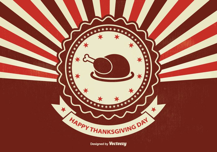 vintage vacation turkey thanksgivings Thanksgiving Day thanksgiving thanks sunburst seasonal season retro pumpkin pilgrim party November meal invitation holiday harvest happy thanksgiving happy greeting Giving food festival Feast family Fall dinner decoration day cute cook character celebration celebrate card brown Backgrounds background autumn