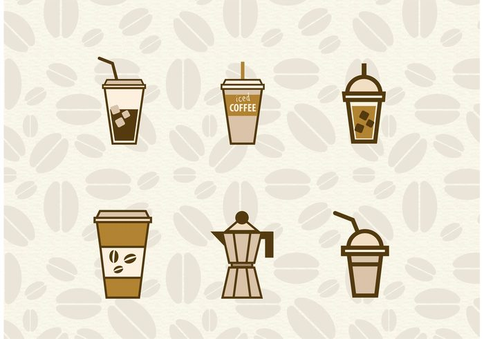 warm sweet sugar starbucks mugs mug morning milk mellow instant coffee instant iced coffee Iced Ice cubes ice hot frozen flavor espresso cup cubes cream coffee mug Coffee house Coffee elements coffee cup coffee can coffee brown coffee beans coffee bar coffee brown bright Bottled blended Blend bean background coffee beans pattern background Awake