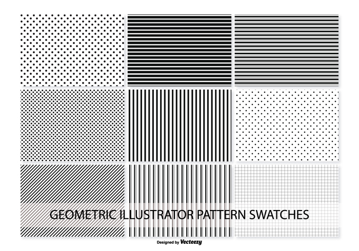 zigzag yellow wrapping wallpaper vector pattern vector background vector tile texture Textile swatches style stripes squares pattern square sqaures Simplicity simple black and white patterns seventies seamless retro repeat polka dot background Patterns pattern optical mosaic lines illustrator swatches illustrator illustration herringbone grid pattern grid graphic geometric patterns geometric fabric element drawing dot pattern design decor creative cover concept classic background backdrop artwork artistic art abstract