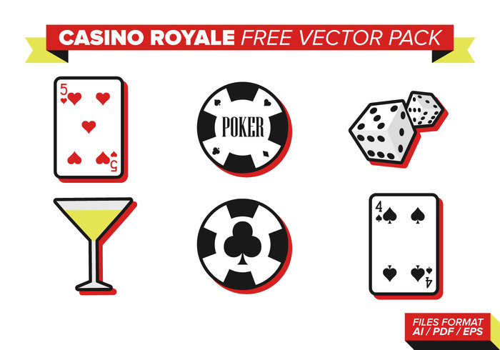 casino royale online movie free free spielautomaten