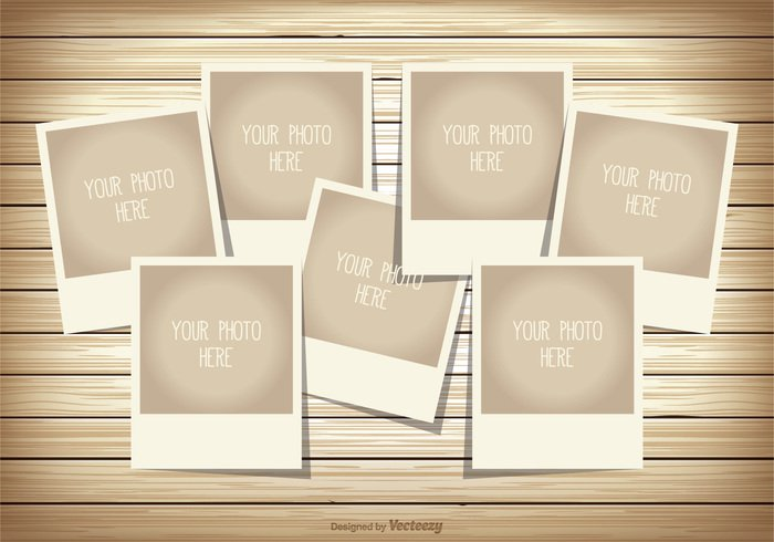year wood wishes white warm vintage template scrapbooking scrapbook polaroid pictures picture frame picture photos photography photo template photo collage photo paper new Multiple multi memories invitation holiday happy greeting frames frame collage celebration cards card background abstract