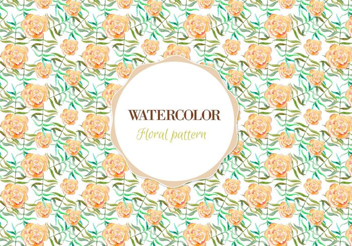 yellow wrapping watercolor wallpaper vintage tileable tile texture Textile template symmetry summer stylized style structure spring sketch season seamless roses background rose background rose repeat print pattern ornate ornament flower flourish floral fabric Endless element drawn design decorative decoration decor card blossom background backdrop abstract