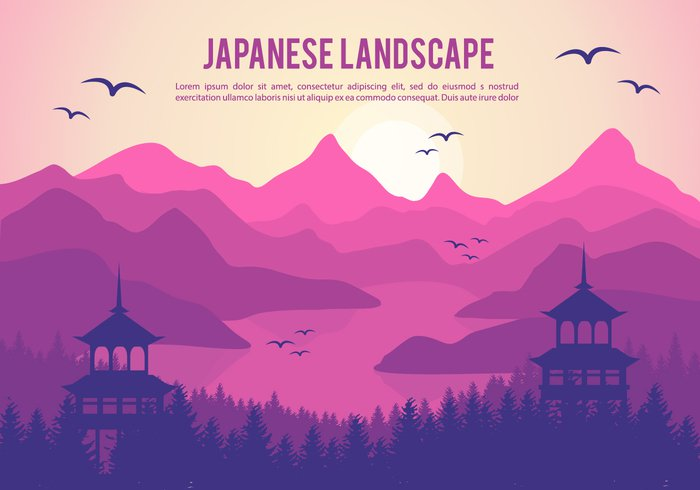 wilderness wild view travel tranquil tourism torii top Terrain sunrise sun Summit sky silhouette sign shine shape scenic scenery rolling hills Rocky rock ridge range peak Outdoor nature natural mountain Majestic low light landscape land Japanese japan hill hiking high extreme climbing beauty beautiful background Asian architecture alps Adventure abstract