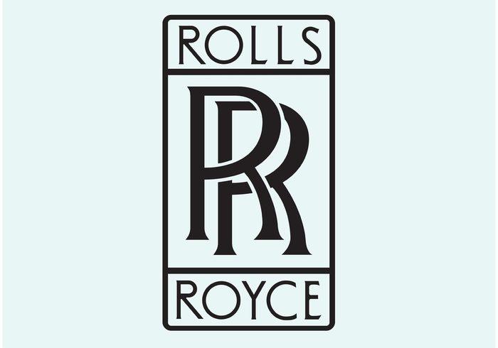 vehicle travel transportation transport Silver ghost Rolls royce motor luxury company cars British automotive auto