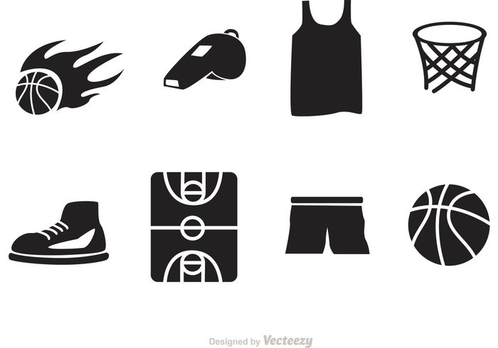 Whistle Team logo Sports Team sports logo sports sport logo sport silhouettes shoe shirt ring playing game flame fire field Dunk black basketball team basketball on fire icon basketball on fire basketball logo basketball icon basketball basket ball