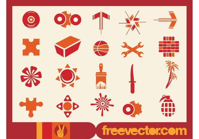 lkrvmlzlss3 Vector Icons Graphics 136169